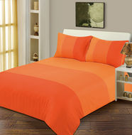 Lexie Duvet Cover Set