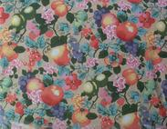 Orchard Table Linen